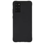 Case-Mate Tough Case - For Galaxy S20+ (6.7)