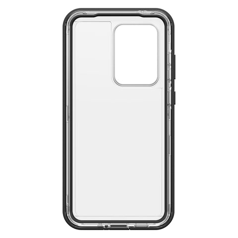 Lifeproof Next Case - For Galaxy S20 Ultra (6.9)