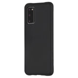 Case-Mate Tough Case - For Galaxy S20 (6.2)