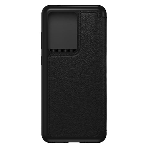 Otterbox Strada Case - For Galaxy S20 Ultra (6.9)