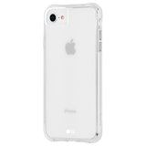 Case-Mate Tough Clear Case - For iPhone SE\8\7\6s\6