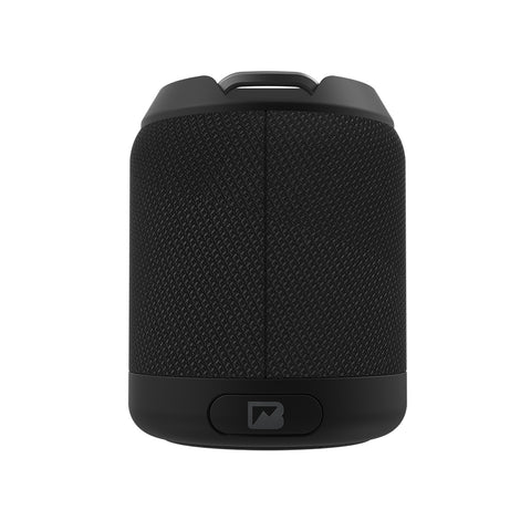 Braven BRV-Mini Wireless Speaker - 5w Waterproof IPX7