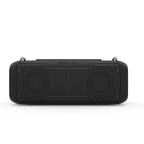 Braven BRV-X/2 Bluetooth Speaker - 20w Waterproof IPX7
