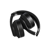 IFROGZ Impulse 2 Wireless Headphones - Premium Headphones with long battery life.