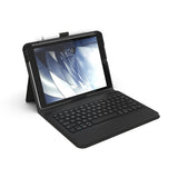 Zagg Messenger Folio - For iPad 10.2
