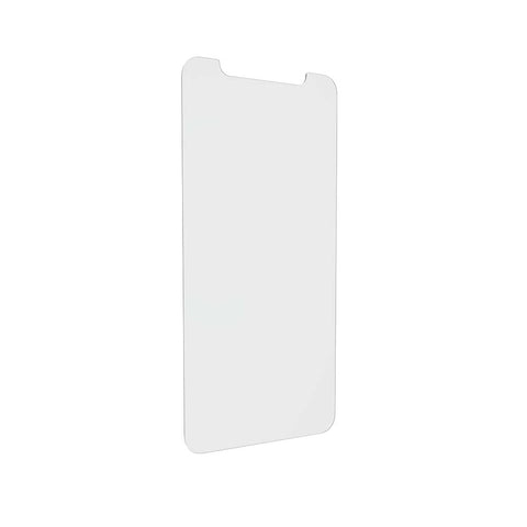 InvisibleShield Glass Screen - For iPhone 11 Pro
