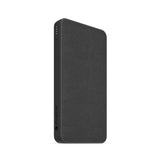 Mophie Power station 10K - Fabric Universal Power bank