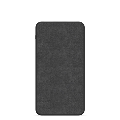 Mophie Power station XL 15K - Fabric Universal Power bank