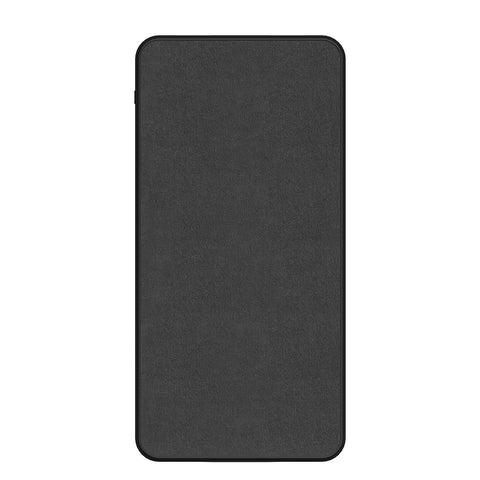 Mophie Power station XXL 20K - Fabric Universal Power bank