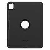 OtterBox Defender Case - For iPad Pro 12.9 (2020/2018)