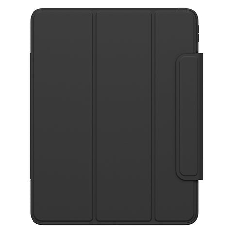 OtterBox Symmetry Case - For iPad Pro 12.9 (2020/2018)