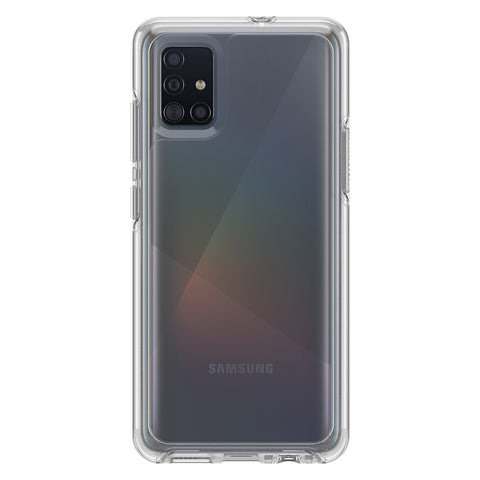 OtterBox Symmetry Case - For Galaxy A51