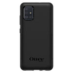 OtterBox Commuter Case - For Galaxy A51