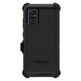 OtterBox Defender Case - For Galaxy A51