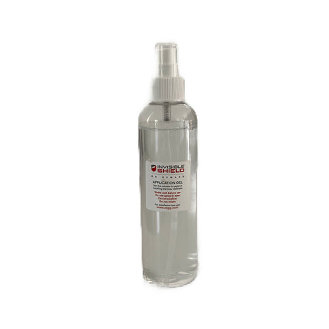 ISOD Shield Spray FM-FG - ISOD Shield Spray FM-FG - 4 Pack
