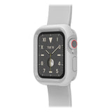 OtterBox EXO EDGE Case - For Apple Watch Series 4/5 40mm Case - Pacific Gloom Grey
