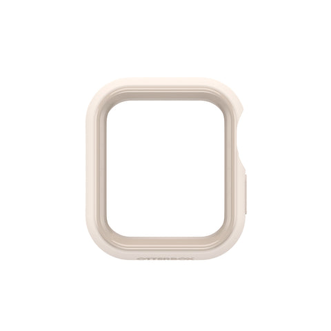 OtterBox EXO EDGE Case - For Apple Watch Series 4/5 40mm Case - Sandstone Beige