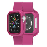 OtterBox EXO EDGE Case - For Apple Watch Series 4/5 40mm Case - Beet Juice Pink