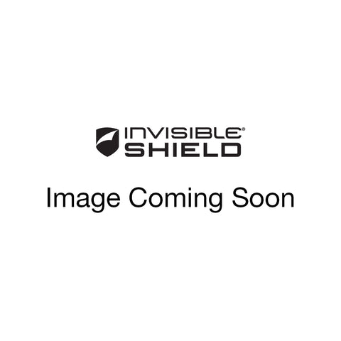 Invisible Shield Glass Elite+ - For iPhone SE/8/7/6s/6 - Clear