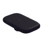 Homedics UV CLEAN Phone Sanitiser - Black