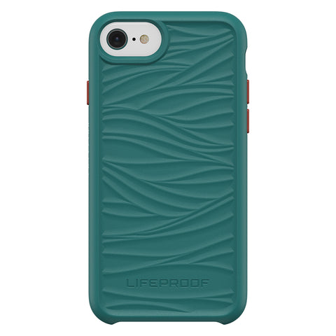 LifeProof Wake Case - For iPhone SE\8\7\6s
