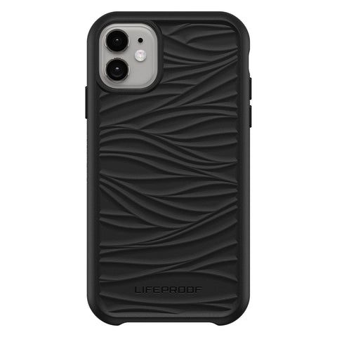 LifeProof WAKE Series - For iPhone XR/11