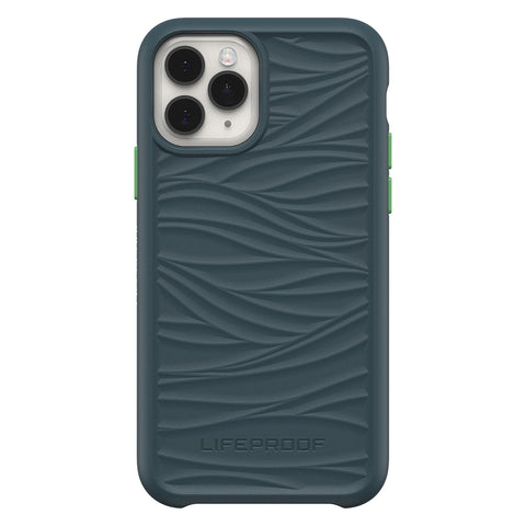 LifeProof WAKE Series - For iPhone 11 PRO