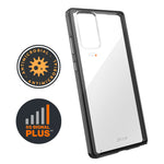 "EFM Aspen Case Armour with D3O 5G Signal Plus - For Galaxy Note20 (6.7"")"