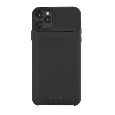 Mophie Juice Pack - For iPhone 11 Pro Max