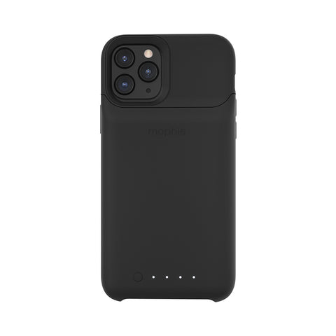 Mophie Juice Pack - For iPhone 11 Pro