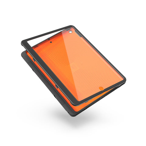 Gear4 D3O Battersea Case (B2C) - For iPad 10.2""