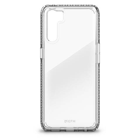 EFM Zurich Case Armour   - For Oppo A91