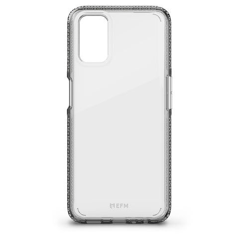 EFM Zurich Case Armour   - For Oppo A52
