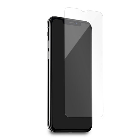 EFM D3O Impact Film Screen Armour Display Optimised  - For iPhone X/Xs/11 Pro - Clear