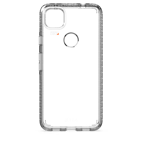 "EFM Zurich Case Armour   - ""For Google Pixel 4A"""