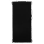 "Case-Mate Tough Clear PLUS - For Galaxy Note20 Ultra (6.9"")"