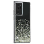 "Case-Mate Twinkle Ombre - For Galaxy Note20 Ultra (6.9"")"