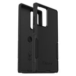 "OtterBox Commuter Series - For Galaxy Note20 Ultra (6.9"")"