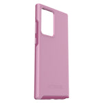 "OtterBox Symmetry Series - For Galaxy Note20 Ultra (6.9"")"