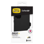 "OtterBox Defender Series - For Galaxy Note20 (6.7"")"