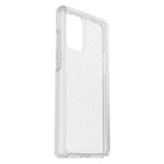 "OtterBox Symmetry Series - For Galaxy Note20 (6.7"")"