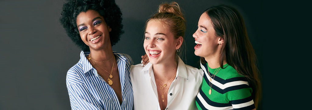 Ladies Celebrating Ladies: 5 Ways to Honor Galentine's Day