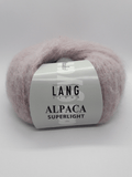 Alpaca Superlight