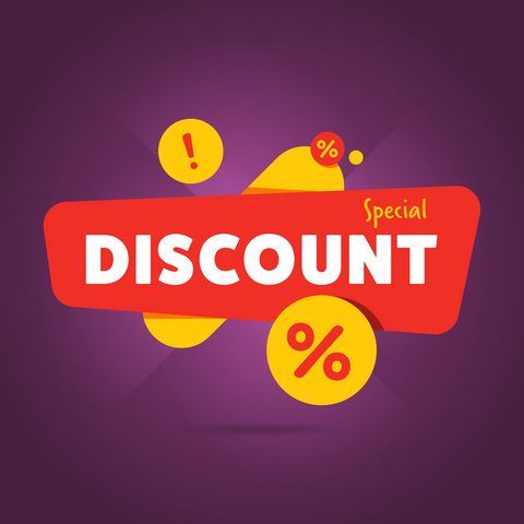 NHS, Police Forces, Armed Forces & Fire Services Discounts @ Dragon Vapour