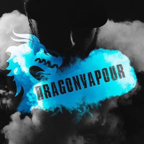 Gift Card - Dragon Vapour