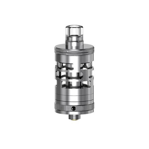Aspire Nautilus GT Mini Tank - Dragon Vapour