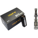 Aspire K1 Glassomizer - Dragon Vapour