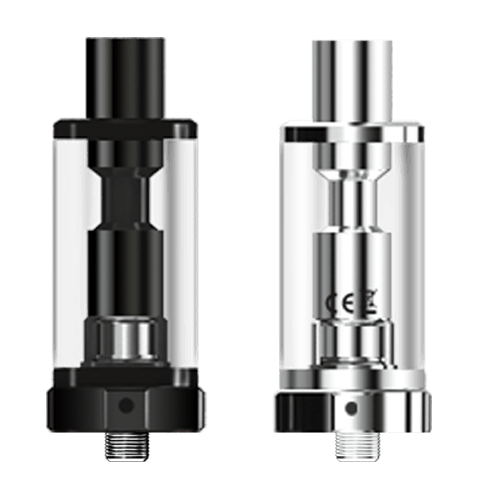 Aspire K3 Tank - Dragon Vapour