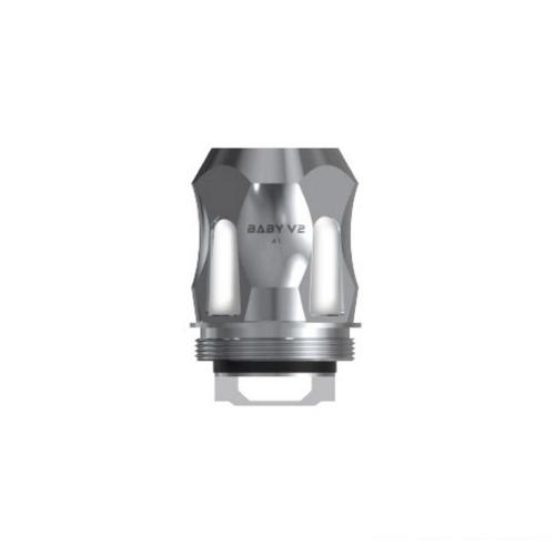 Smok Mini V2 Coils - Dragon Vapour