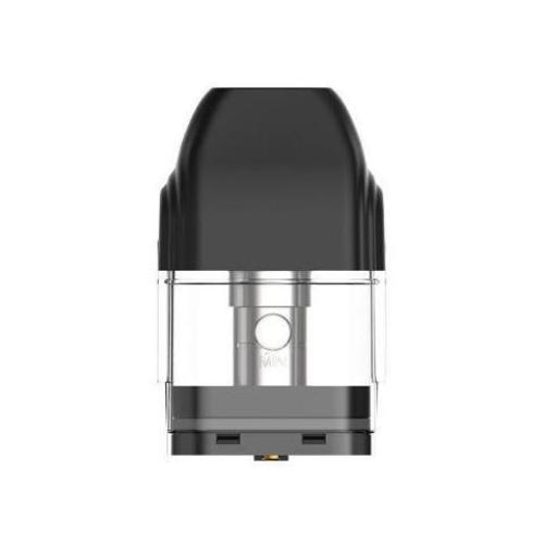 Uwell Caliburn Pod Pack - Dragon Vapour